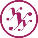 STYLIA Srl logo