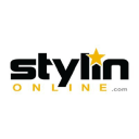 Shirts At Stylin Online logo icon