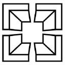 Stylmark Company Logo