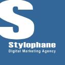 Stylophane LLC logo