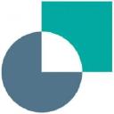 SUADEO Conseil logo