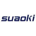 Suaoki logo icon