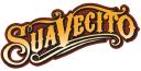 Suavecito Pomade logo icon
