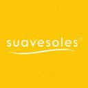 SUAVESOLES BV logo