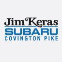 Jim Keras Subaru