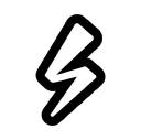 Subbly logo