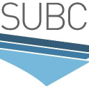SUBC Engineering logo