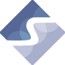 Subdreamer logo