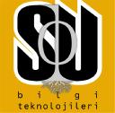 SU Bilgi Teknolojileri logo