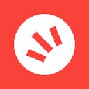 Subito logo icon