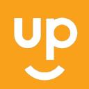 Sub It Up logo icon