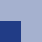 Sublime Skinz logo icon