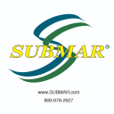 SUBMAR Inc. logo