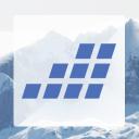Submit Express logo icon