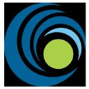 Suburban Imaging logo icon