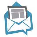 SubscriberVoice logo
