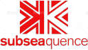 SUBSEAQUENCE LTD logo