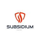 Subsidium Technologies Inc. - Send cold emails to Subsidium Technologies Inc.