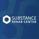 Substance Rehab Center logo icon