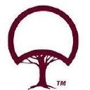 Suburban Tool Inc logo