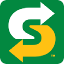 Subway - Send cold emails to Subway
