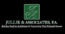 Jullie & Associates P.A logo