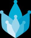 SUCCESSION AS logo