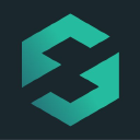 Sucuri — Complete Website Security, CDN, DDoS Protection Logo