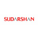 Sudarshan Chemicals logo icon