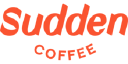 Sudden Coffee logo