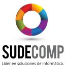 SUDECOMP CIA S EN C. logo