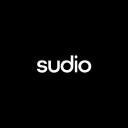 Logo of sudio.com