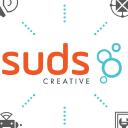 Suds Creative