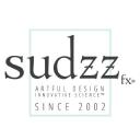 SUDZZfx, Inc. logo