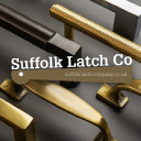 Read SuffolkLatch Reviews