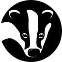 Suffolk Wildlife Trust logo icon