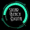 Sugar Beach Digital Inc logo