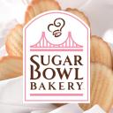 SugarBowl Bakery