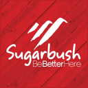 Sugarbush Resort logo icon