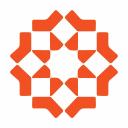Sugar Hollow Solar logo