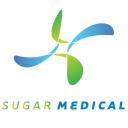 Sugar Medical LLC logo