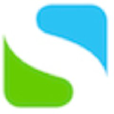 Sugaronline logo icon