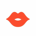 Sugarpova logo icon