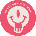 Sugarshack Animation LLC logo