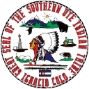 Southern Ute Growth Fund