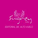 SUGREY SRL logo