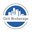 Suitely Company Logo