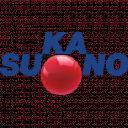 Sukano logo icon