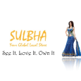 Sulbha Logo
