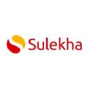 Sulekha logo icon
